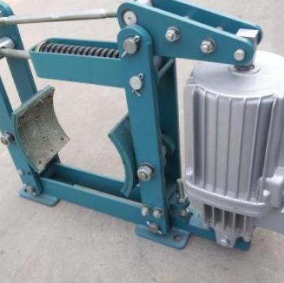 顺昌BED防爆型电力液压推动器