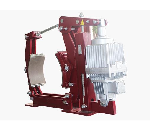 黄岩YT1系列电力液压推动器