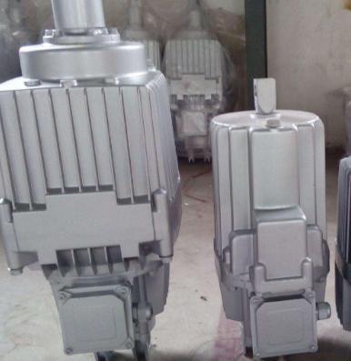 兴山ED系列电力液压推动器