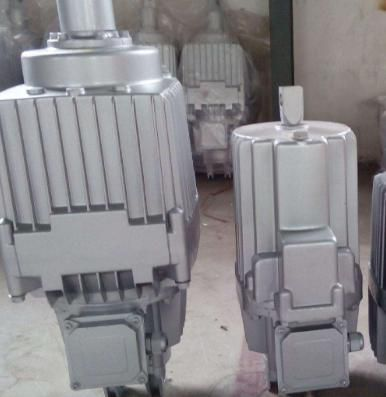 榆林电力液压制动器
