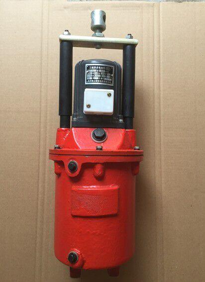 连山YT1系列电力液压推动器