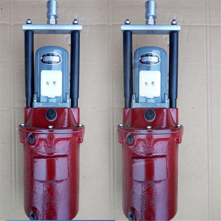 连山电力液压推动器